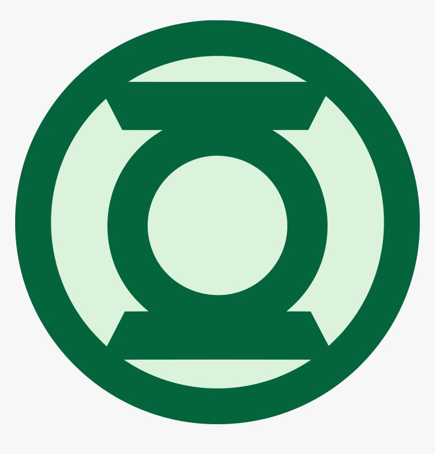 Super Hero Logos Png, Transparent Png, Free Download