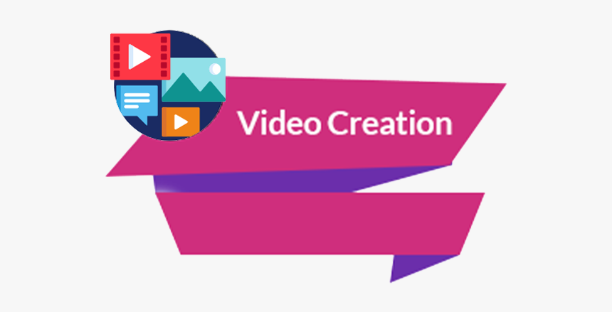 Video Creation Services In Barrow, South Lakes Cumbria - Watch The Video Button, HD Png Download, Free Download