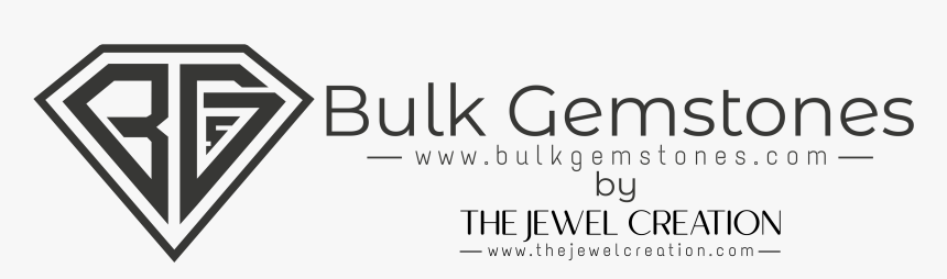 Bulk Gemstones - Graphics, HD Png Download, Free Download