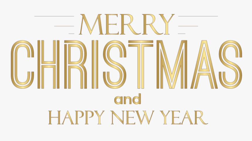 merry christmas png photos merry christmas and happy new year writing transparent png kindpng merry christmas png photos merry
