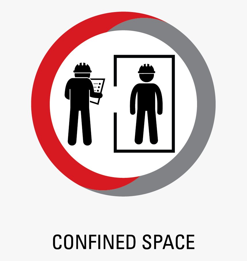 Space Icon Png, Transparent Png, Free Download