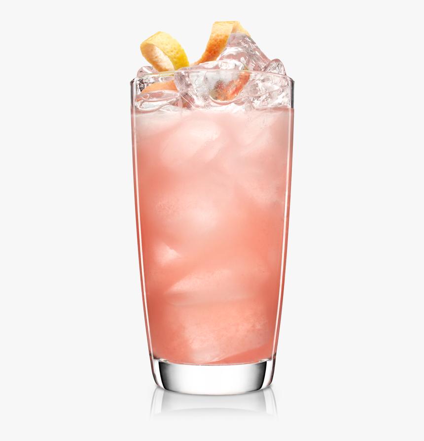 Cocktail Malibu, HD Png Download, Free Download