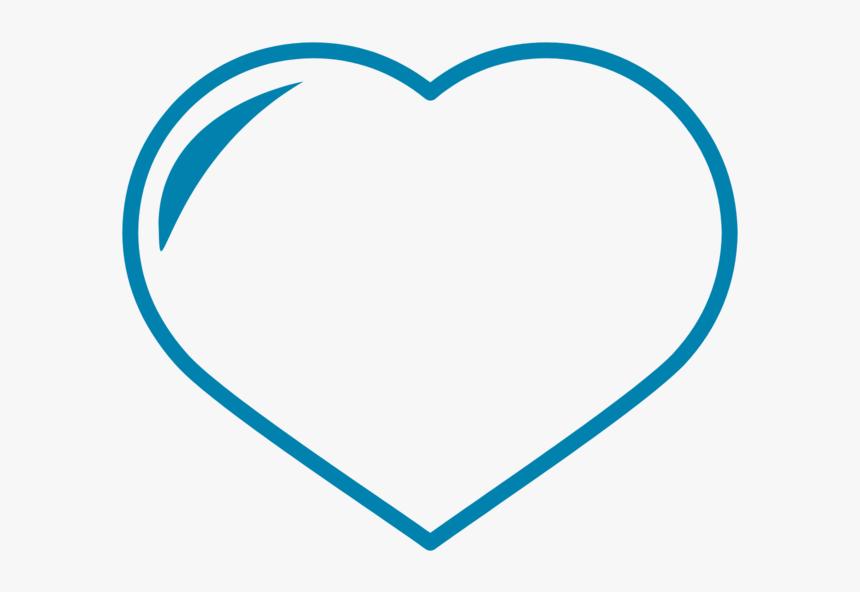 Logo, HD Png Download, Free Download