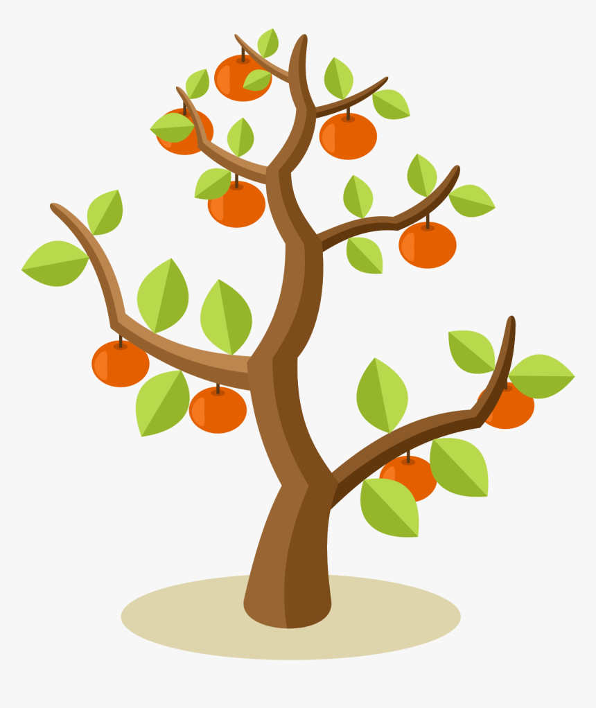 Tree branch on white background - Download Free Vectors, Clipart Graphics &  Vector Art