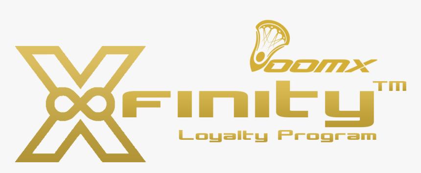 Xfinity Loyalty Program - Field Lacrosse, HD Png Download, Free Download