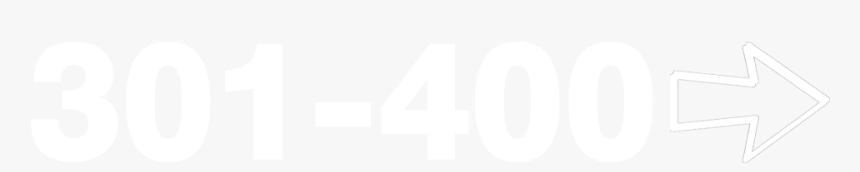 400 Arrow Right, HD Png Download, Free Download