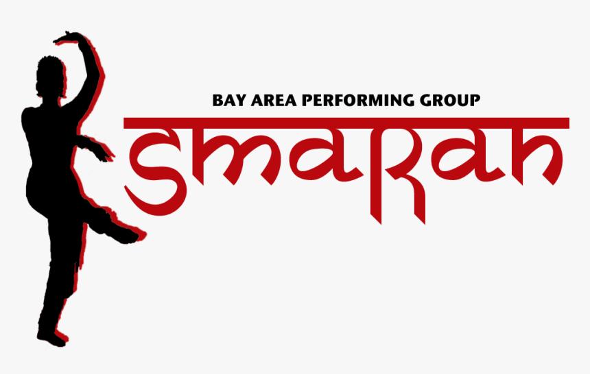 Smaran Logo, HD Png Download, Free Download