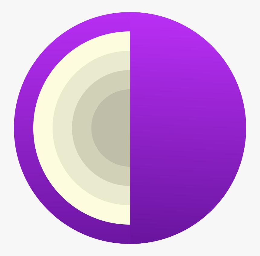 Как выглядит значок браузера тор гирда зеркала hydra onion гирда