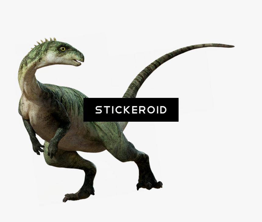 Dino Dinosaur , Png Download - Dinosaur Png Transparent, Png Download, Free Download