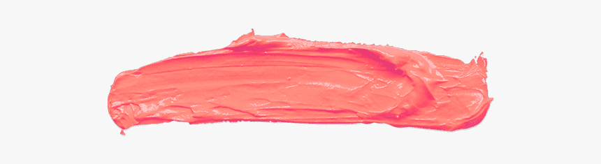 Troye Sivan Paint Stroke, HD Png Download, Free Download
