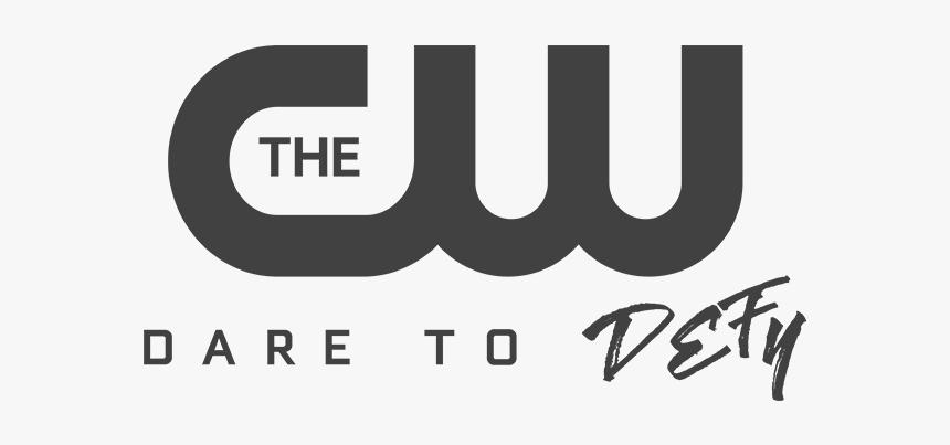 Cw, HD Png Download, Free Download