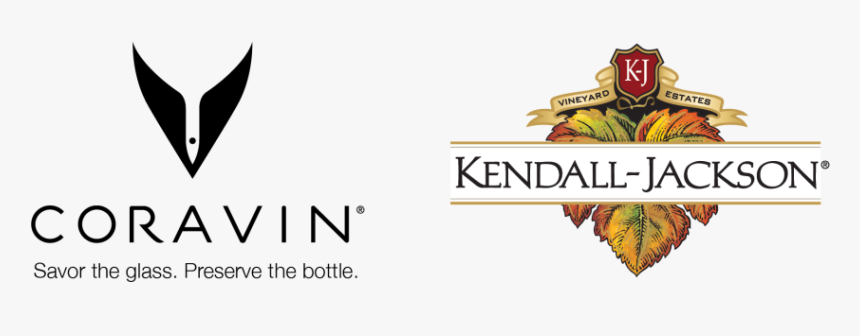 Kendall Jackson Chardonnay Label, HD Png Download, Free Download