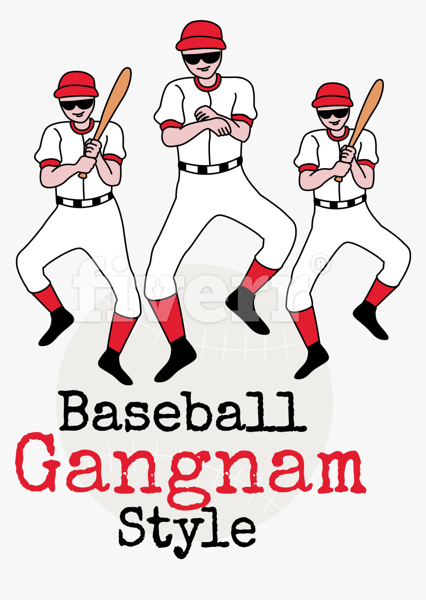 College Baseball , Png Download - Catcher, Transparent Png, Free Download