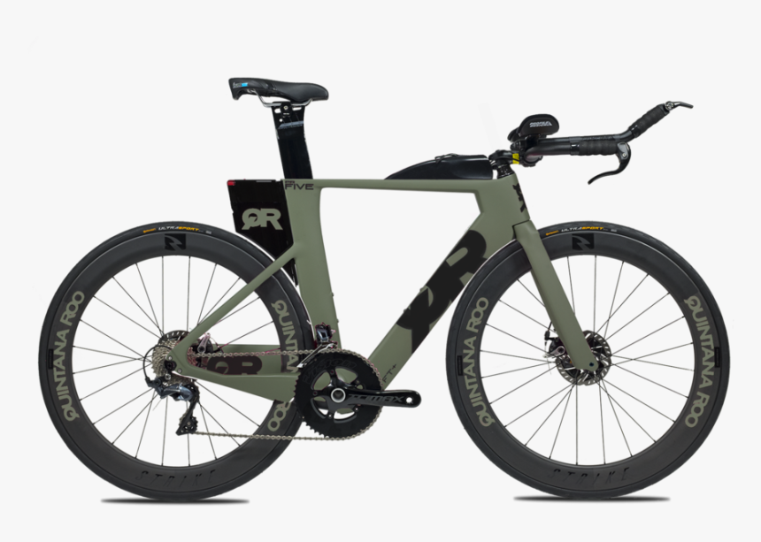 """Prfive Disc""""  Class=""""lazyload None""""  Style=""""width - Quintana Roo Bike, HD Png Download, Free Download"""