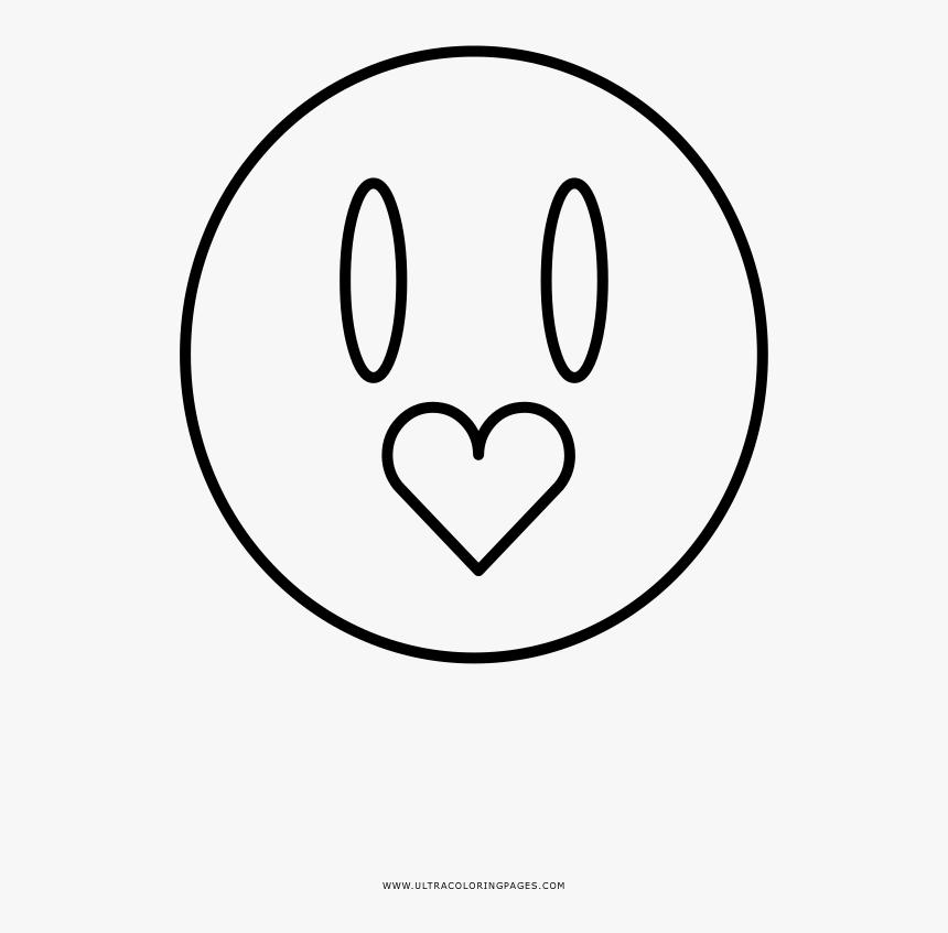 hershey kisses clip art - Google Search ... | Hershey kisses ... | 847x860