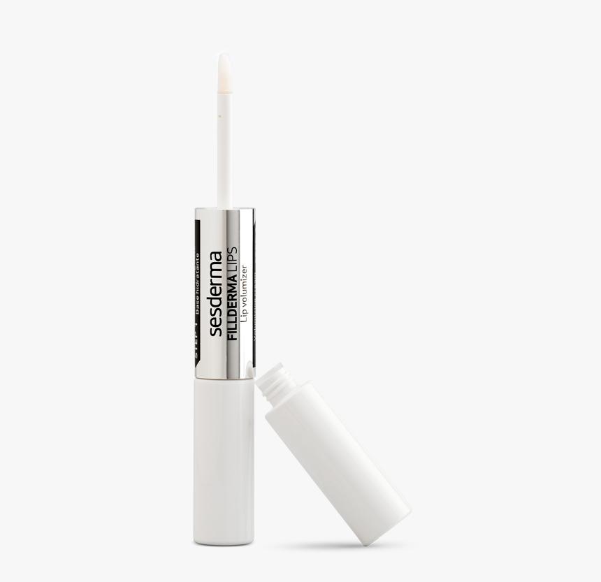 "Fillderma Lips""  Title=""fillderma Lips - Eye Liner, HD Png Download, Free Download"