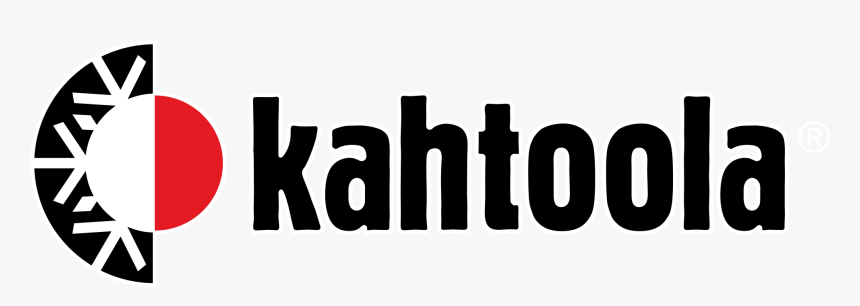 Kahtoola Logo, HD Png Download, Free Download