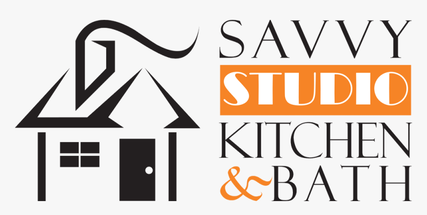 Savvy Home Supply - Building Company, HD Png Download, Free Download