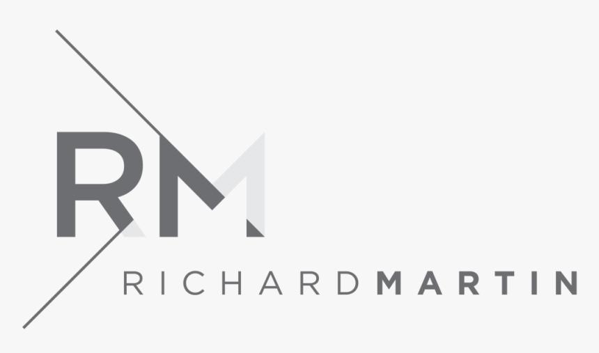 rm logo footer rm logo png transparent png kindpng rm logo png transparent png