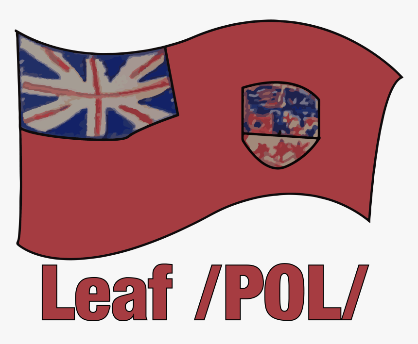 Flag, HD Png Download, Free Download