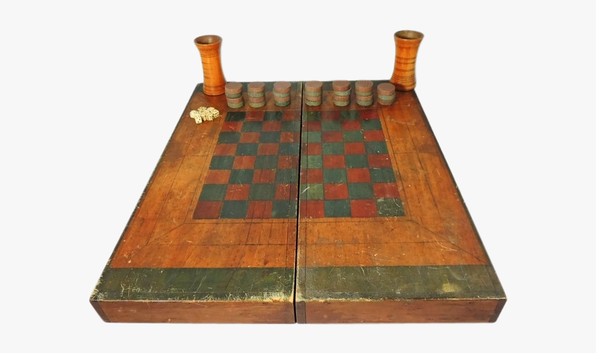 Old Board Game Png, Transparent Png, Free Download