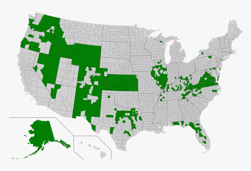 2nd Amendment Sanctuary Counties, HD Png Download, Free Download