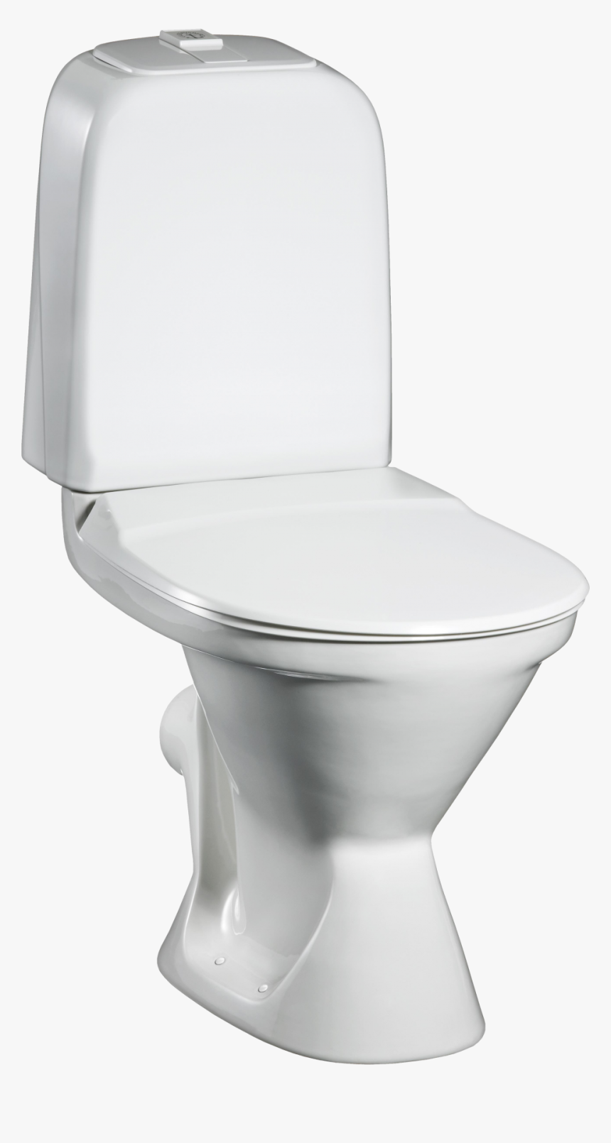 Toilet Png Image - Chair, Transparent Png, Free Download
