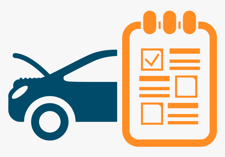 Null - Car Warranty Png, Transparent Png, Free Download