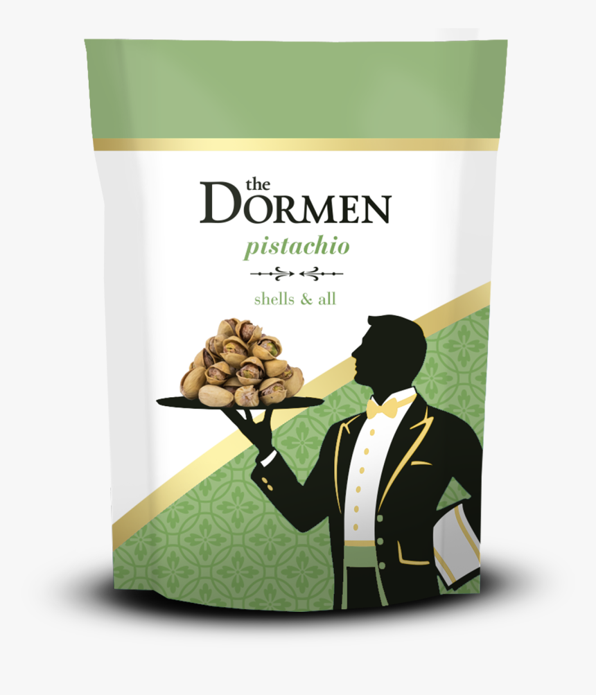 Pistachios - Case - Dormens Nuts, HD Png Download, Free Download
