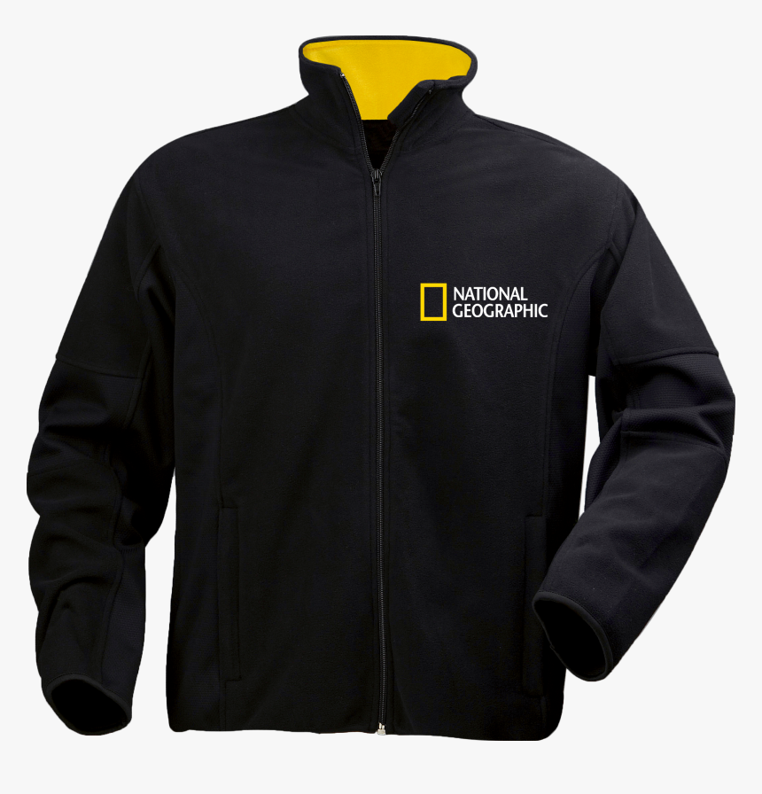 National Geographic Black Fleece, HD Png Download, Free Download