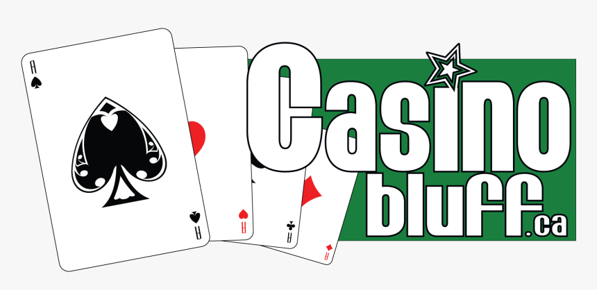Playing Cards Ace Clipart , Png Download - Playing Cards Ace, Transparent Png, Free Download