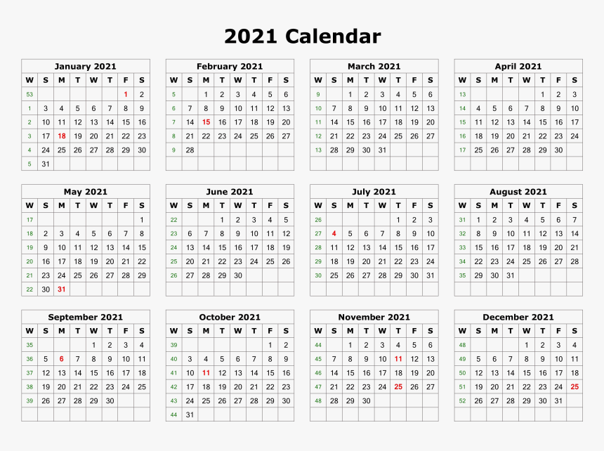 calendar 2021 png image file 12 month printable calendar 2020 transparent png kindpng calendar 2021 png image file 12 month