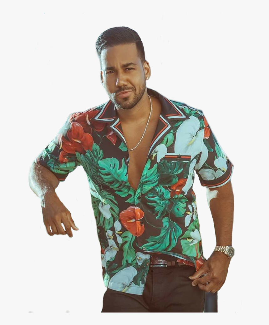 #romeosantos #rd #artista #cantante #chico #man #boy - Romeo Santos Fondos De Pantalla, HD Png Download, Free Download