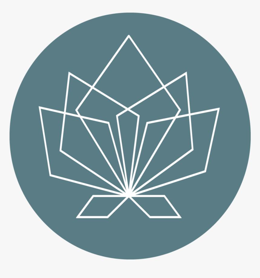 Namaste Icon Png , Png Download - Namaste On Williams Logo, Transparent Png, Free Download