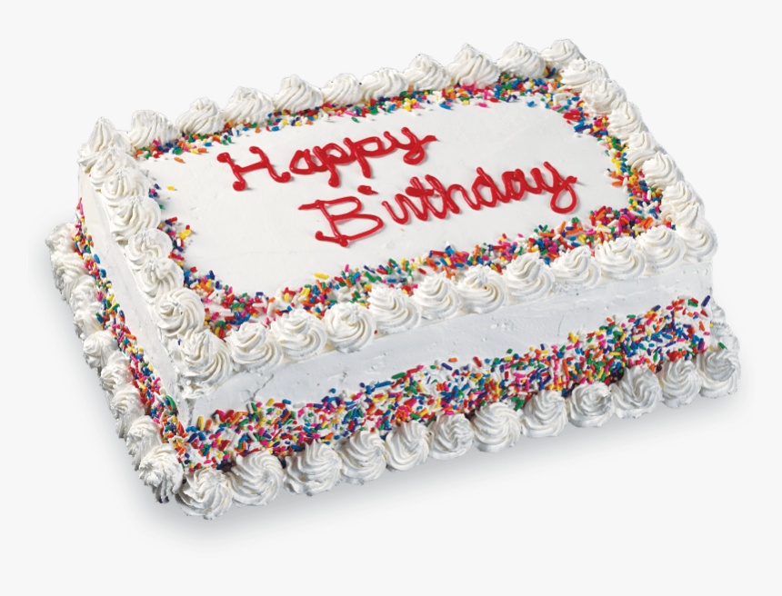 Miraculous Birthday Cake Rectangle Square Vanilla Birthday Cake Hd Png Funny Birthday Cards Online Inifofree Goldxyz