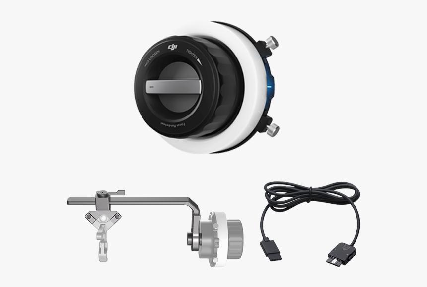 Focus Light Effect Png, Transparent Png, Free Download
