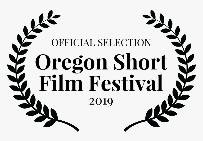 Official Selection Film Festival 2019, HD Png Download, Free Download