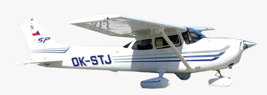 Plane Propeller Png - Propeller Plane Png, Transparent Png, Free Download