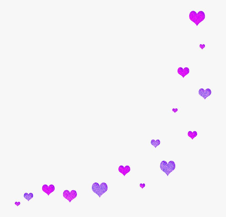 Transparent Coração Png - Miss You Logo Png, Png Download, Free Download