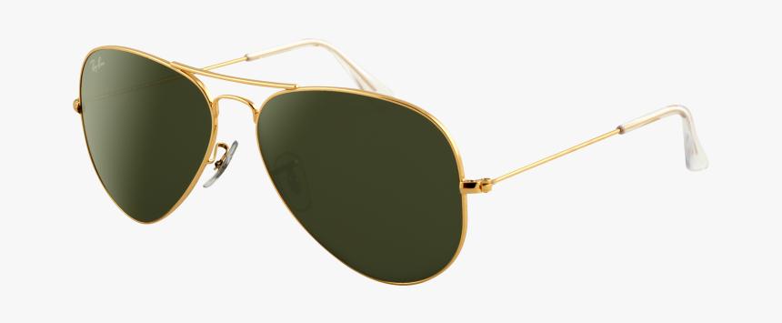 Sunglasses Ray-ban Accessories Mens Ban Wayfarer Clothing - Ray Ban Rb 3025 L0205 58, HD Png Download, Free Download
