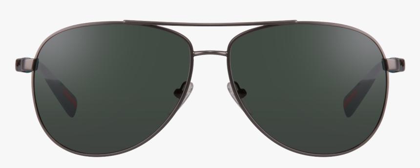 Wayfarer Sunglasses Aviator Ray-ban Png Download Free - Fabfitfun Spring Box Sunglasses, Transparent Png, Free Download