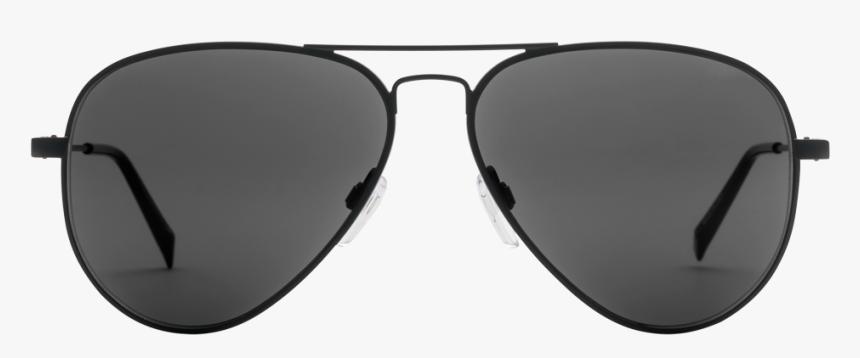 Aviator Sunglasses T Shirt Ray Ban Wayfarer Online - Ray Ban Rb3025 L2823 Aviator, HD Png Download, Free Download