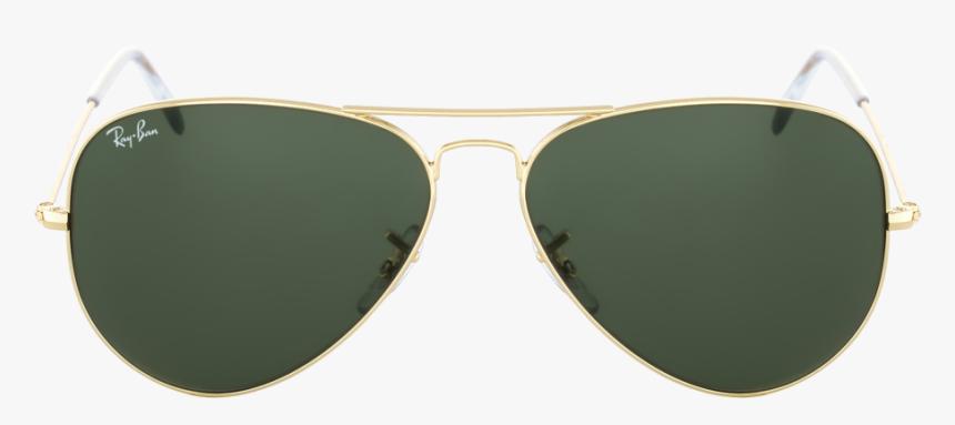 Sunglasses Png Clipart Image - Marc Jacobs Sun Rx 06, Transparent Png, Free Download