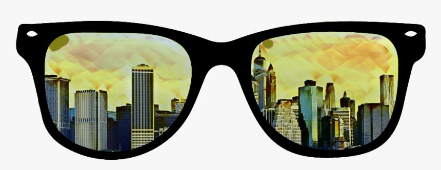Aviator Sunglasses Goggles Portable Network Graphics - Sunglass Png For Picsart, Transparent Png, Free Download