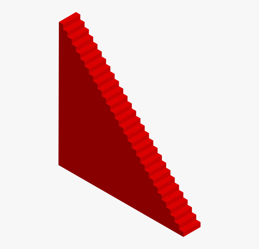 Line,angle,red - Carmine, HD Png Download, Free Download