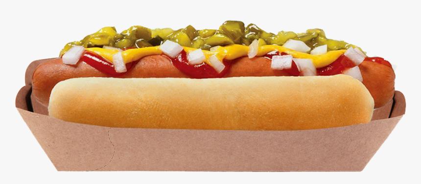 Imagen De Un Hot Dog, HD Png Download, Free Download