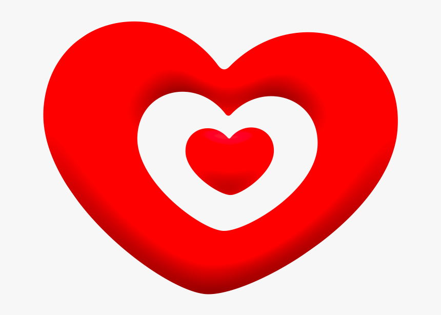 Love Heart Emoji Png Transparent Heart Png Download Kindpng