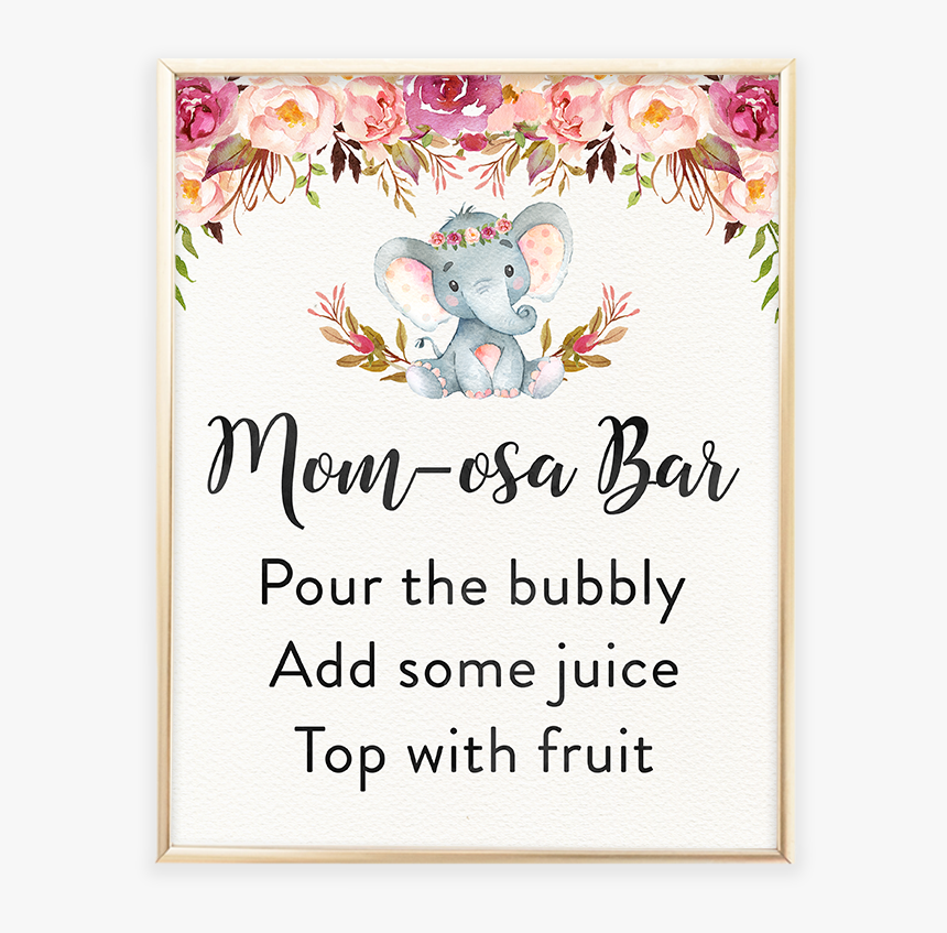 This is a graphic of Mimosa Bar Sign Printable Free pertaining to lemonade stand