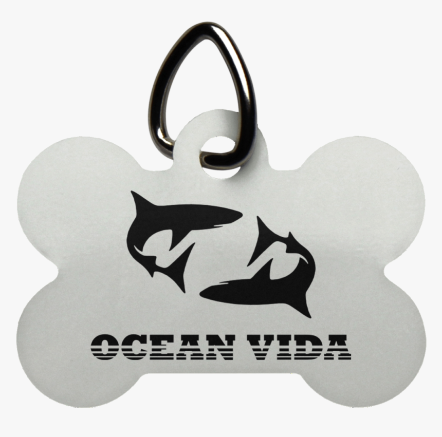 Pet Tag, HD Png Download, Free Download