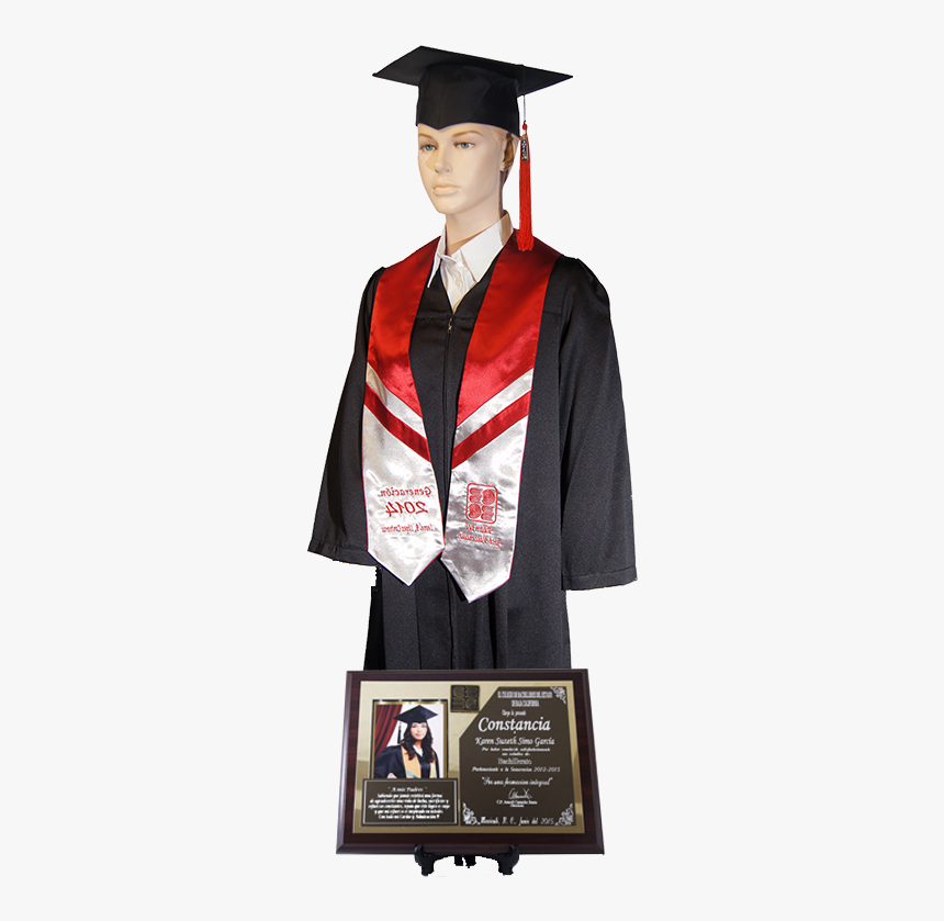 Generic Placeholder Image - Academic Dress, HD Png Download, Free Download